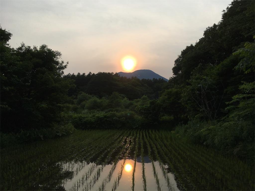f:id:yama_darlian_akihiro47:20180123163133j:image