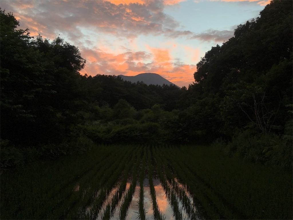 f:id:yama_darlian_akihiro47:20180123163320j:image