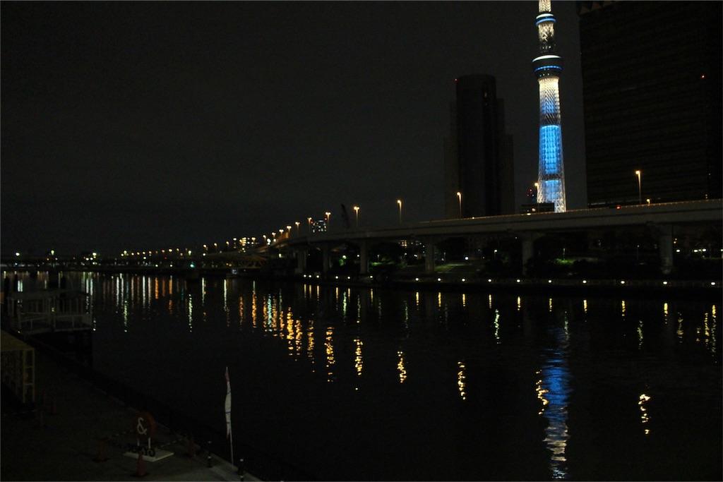 f:id:yama_kazu:20161002150632j:image