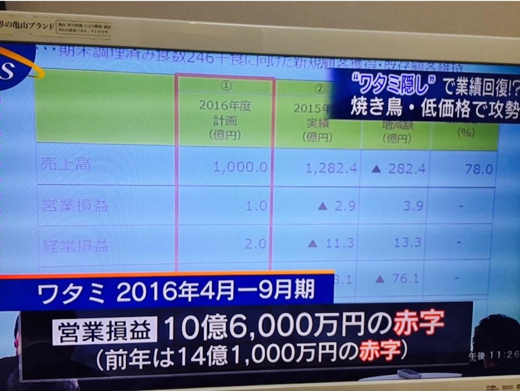 f:id:yama_kazu:20161111002200j:image