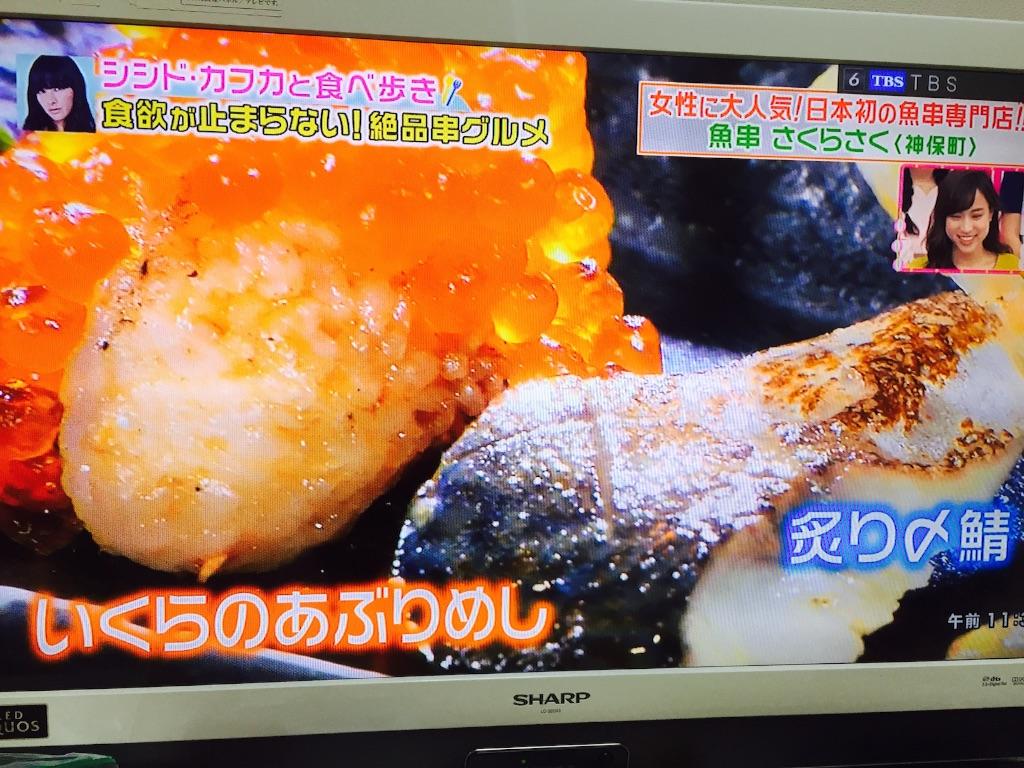 f:id:yama_kazu:20170304125410j:image