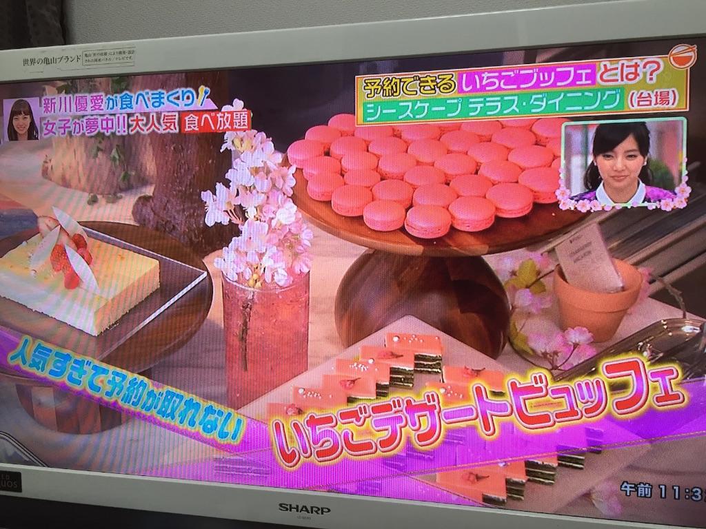f:id:yama_kazu:20170326211212j:image