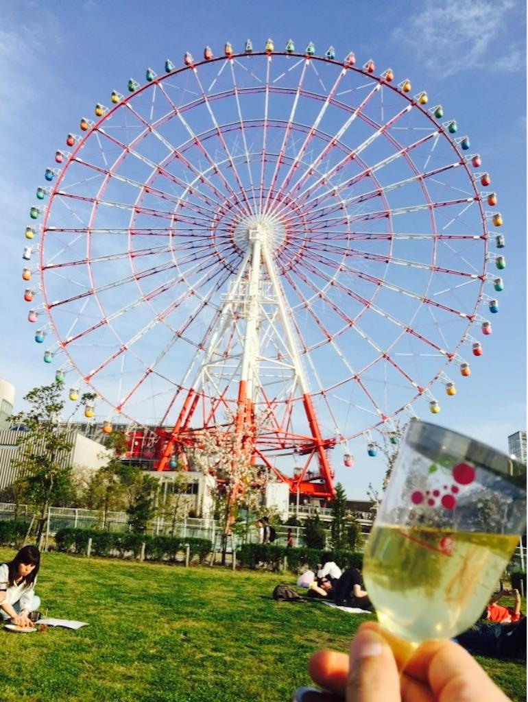 f:id:yama_kazu:20170423124327j:image