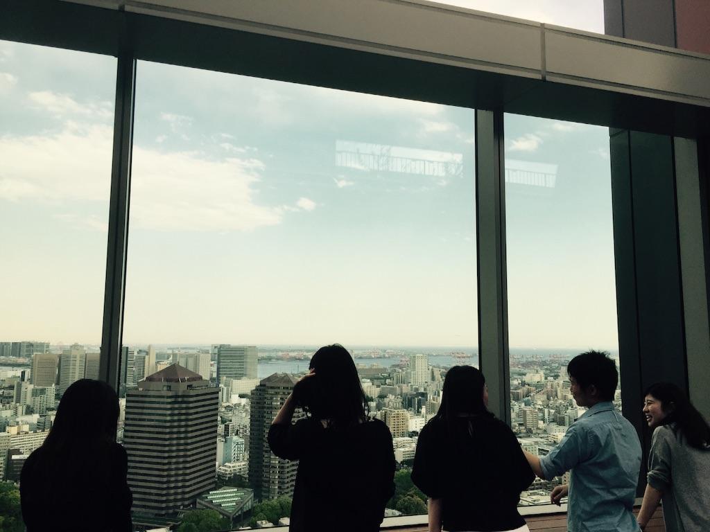 f:id:yama_kazu:20170502174803j:image