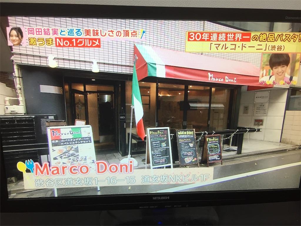 f:id:yama_kazu:20170527171210j:image
