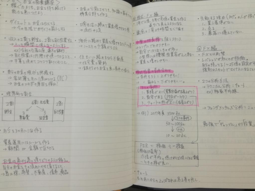 f:id:yama_kazu:20170806174640j:plain