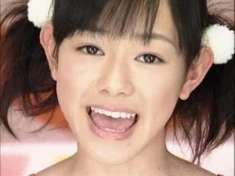 f:id:yama_kou:20070205214208j:image
