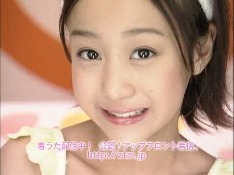 f:id:yama_kou:20070205214639j:image
