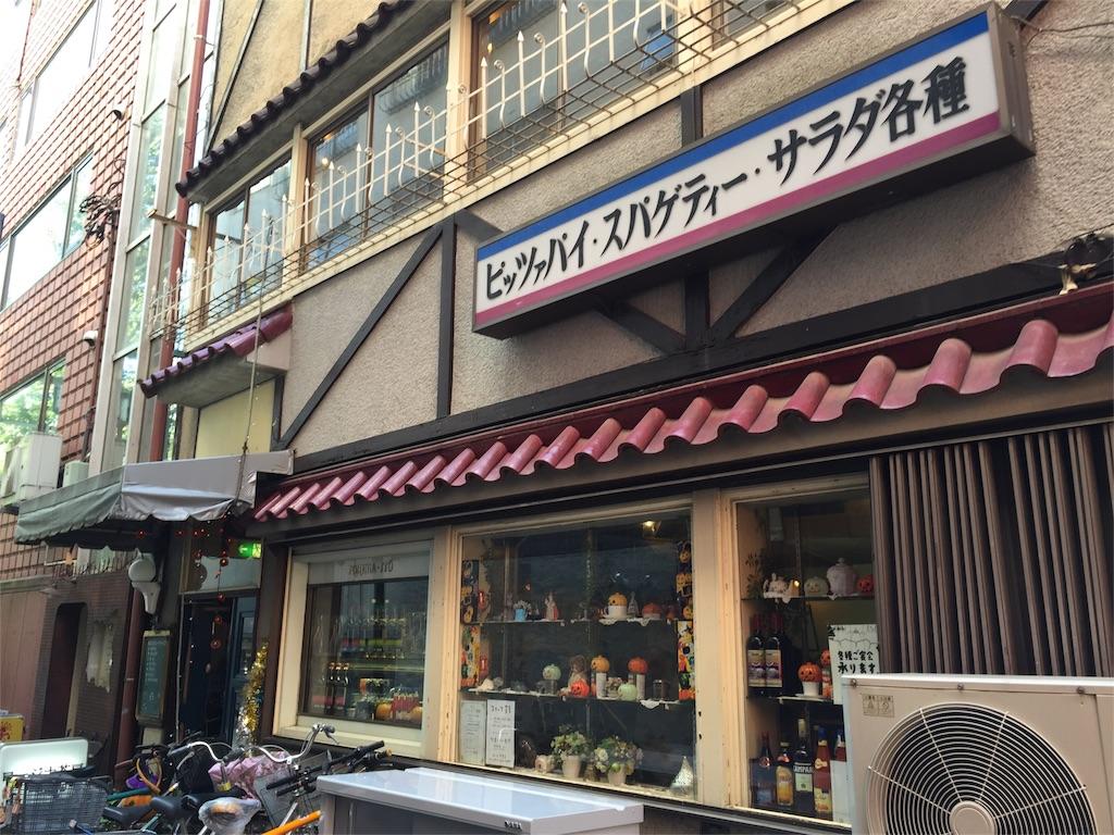 f:id:yama_yu:20151004153033j:image