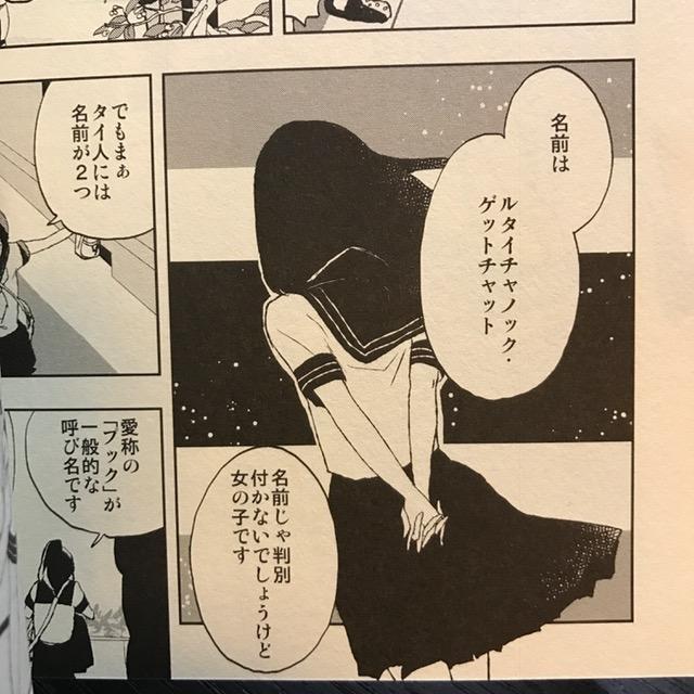 f:id:yamaakagaeru:20170223021907j:plain