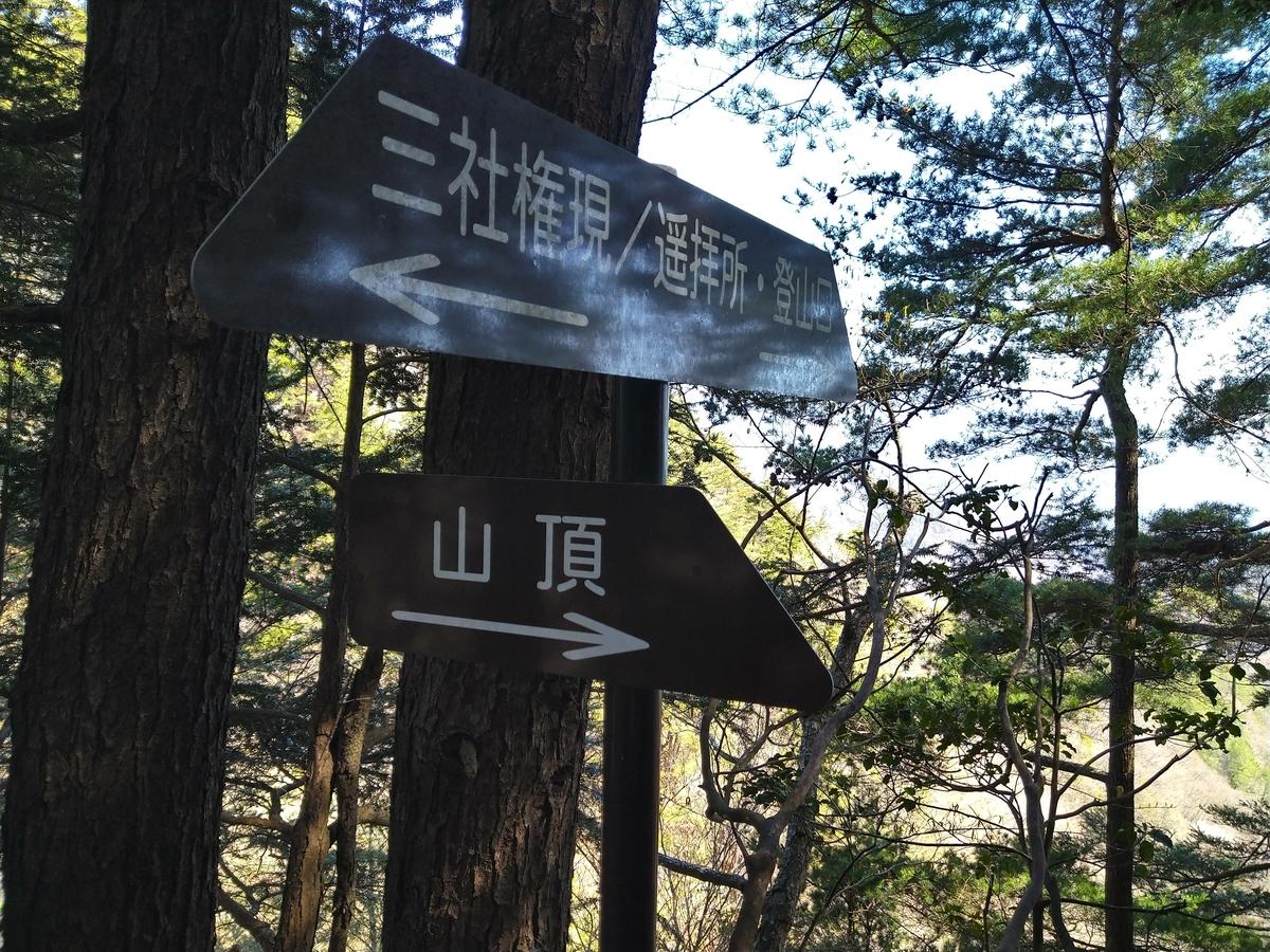 f:id:yamaaruki_nagano:20210413201205j:plain