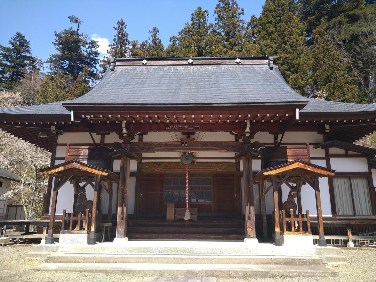 f:id:yamaaruki_nagano:20210414200150j:plain