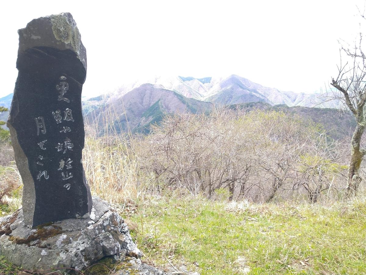 f:id:yamaaruki_nagano:20210509182946j:plain
