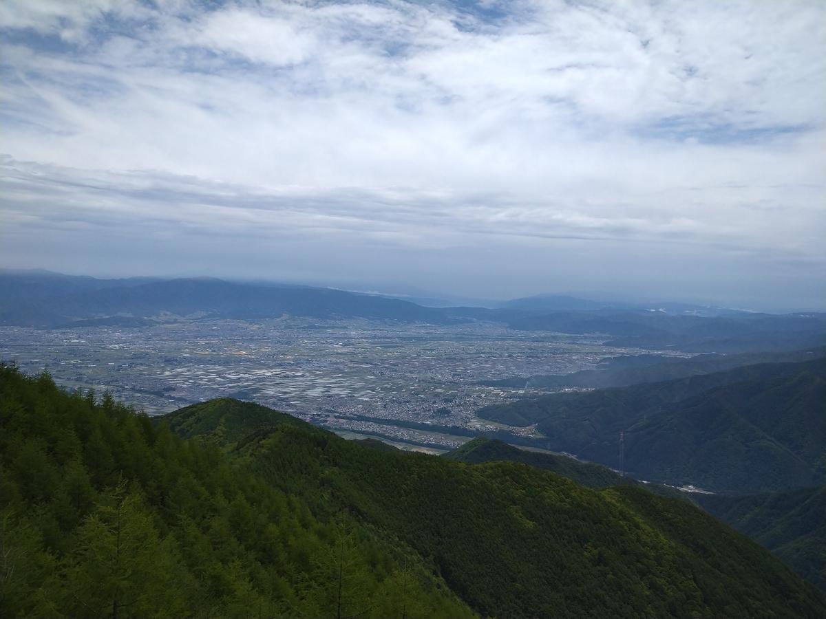 f:id:yamaaruki_nagano:20210610203859j:plain