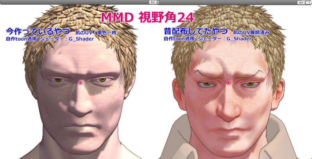f:id:yamabatoo:20160708142235j:plain