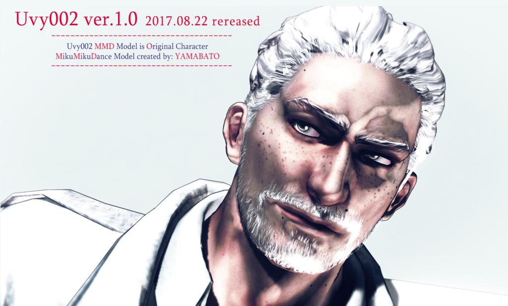 f:id:yamabatoo:20170822154138p:plain