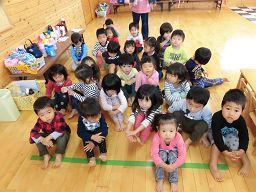 f:id:yamabiko-blog:20161104145223j:plain
