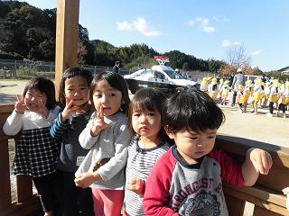 f:id:yamabiko-blog:20170113175852j:plain