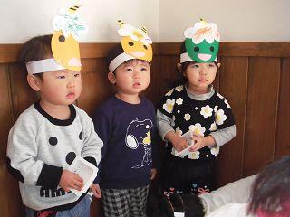 f:id:yamabiko-blog:20170203182349j:plain