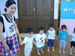 f:id:yamabiko-blog:20170803145726j:plain