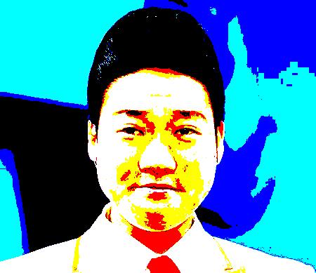 f:id:yamabiko000:20190504093356j:plain