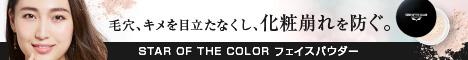 f:id:yamabiko000:20200221175216j:plain