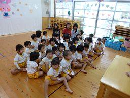 f:id:yamabiko_sensei:20121116145824j:image