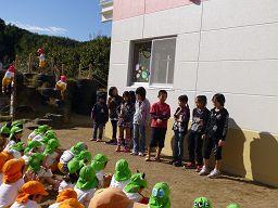 f:id:yamabiko_sensei:20121116150152j:image