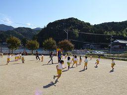 f:id:yamabiko_sensei:20121116150153j:image
