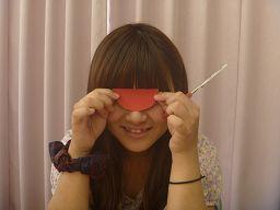 f:id:yamabiko_sensei:20130802174037j:image