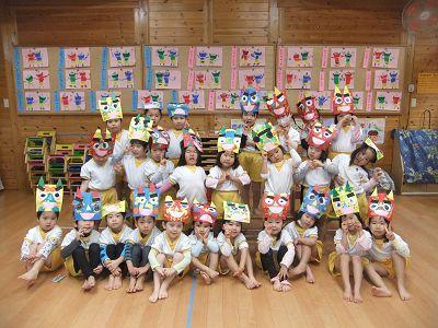 f:id:yamabiko_sensei:20160203162839j:image