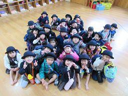 f:id:yamabiko_sensei:20180118161024j:image