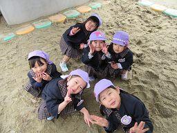 f:id:yamabiko_sensei:20180118161518j:image
