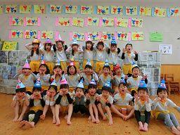 f:id:yamabiko_sensei:20180215164056j:image