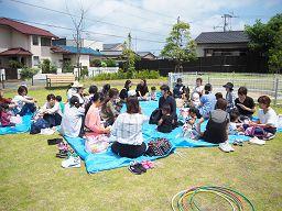 f:id:yamabiko_sensei:20180615170525j:image