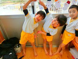 f:id:yamabiko_sensei:20190131160847j:plain