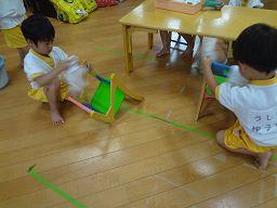 f:id:yamabiko_sensei:20190711143530j:plain