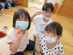 f:id:yamabiko_sensei:20200622145145j:plain