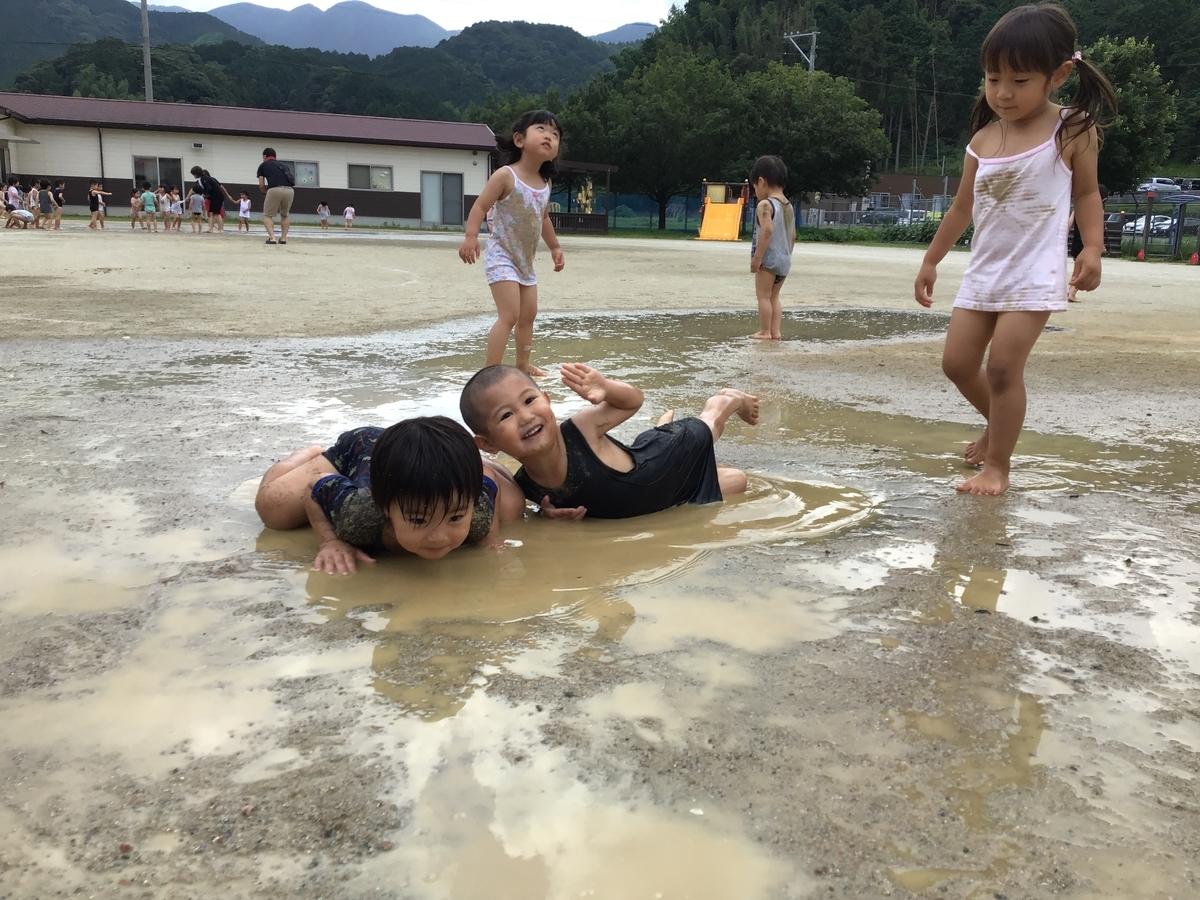f:id:yamabiko_sensei:20200717152849j:plain