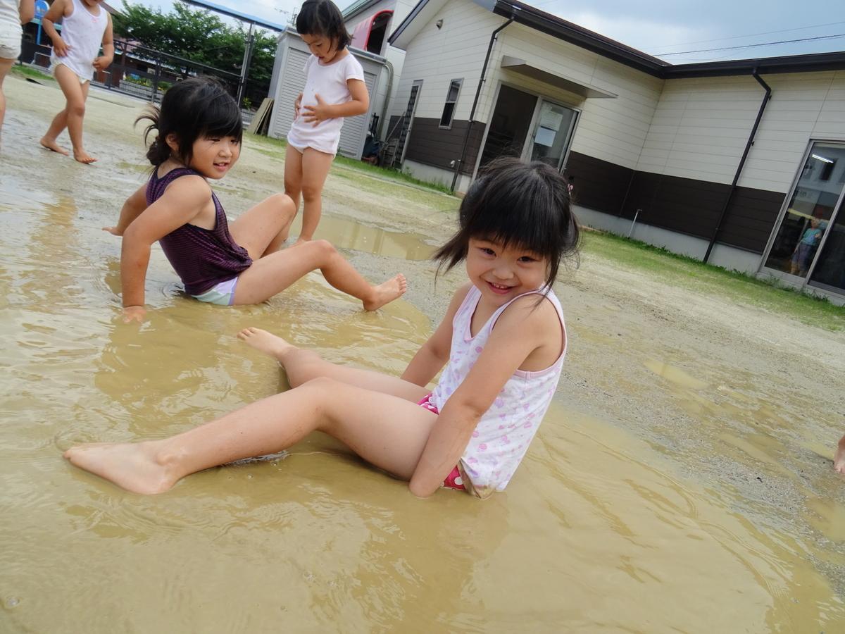 f:id:yamabiko_sensei:20200721112831j:plain
