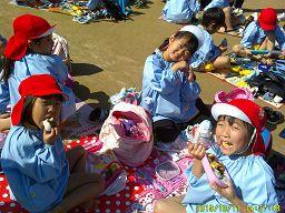 f:id:yamabiko_sensei:20201026144959j:plain