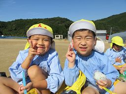f:id:yamabiko_sensei:20201026145010j:plain