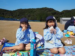 f:id:yamabiko_sensei:20201026145030j:plain