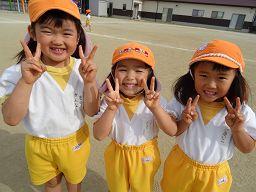 f:id:yamabiko_sensei:20201118144126j:plain