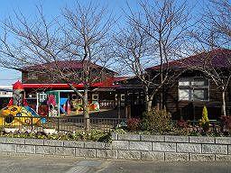 f:id:yamabiko_sensei:20210104104952j:plain