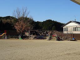 f:id:yamabiko_sensei:20210104105001j:plain