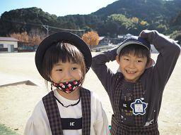 f:id:yamabiko_sensei:20210127144803j:plain