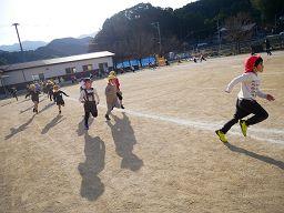 f:id:yamabiko_sensei:20210210112327j:plain
