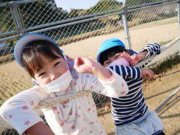 f:id:yamabiko_sensei:20210210112516j:plain
