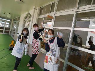 f:id:yamabiko_sensei:20210326131229j:plain